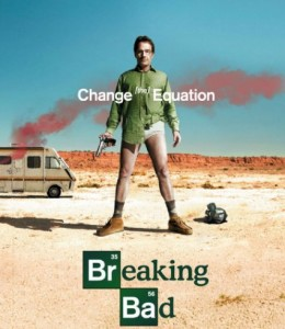 breakingba
